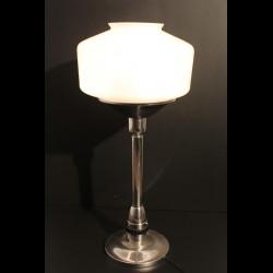 Lampe Jumo des Années 1950