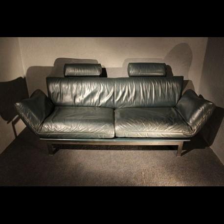 Canapé de ALTHAUS Thomas