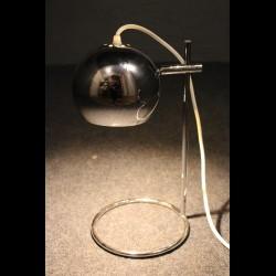 Lampe de bureau des années 70