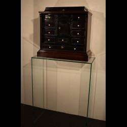 Cabinet 17 eme siècle